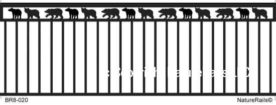 baluster-railing-decorative-bear-br8-020