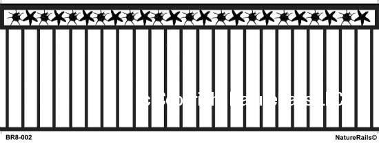 baluster-railing-decorative-starfish-br8-002