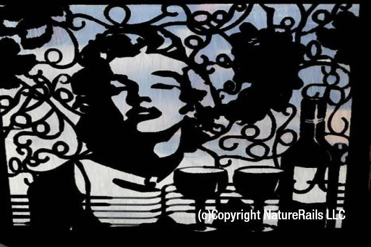 cs-703-marilyn-monroe-privacy-screen-insert-or-mural-by-naturerails