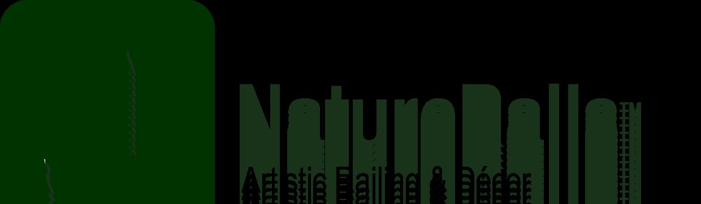 NatureRails.com